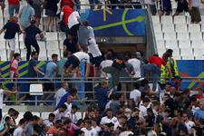 UEFA'dan iki ülkeye önemli uyarı