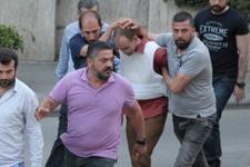Atalay Filiz itiraf etti! Fatma öğretmeni öldürdüm çünkü...