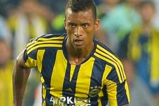 Luis Nani Türkçe'yi bıraktı