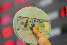 Dolar kuru coştu 14.06.2016 dolar ne kadar ne olur?