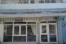 Edirne'de icradan satılık genelev!