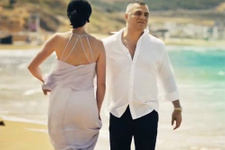 Eşkıya Dünyaya Hükümdar Olmaz son bölüm sezon finali özeti