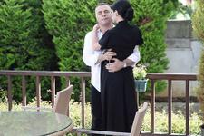 Eşkıya Dünyaya Hükümdar Olmaz 40. sezon finali bölümü: 'Dile benden ne dilersen'
