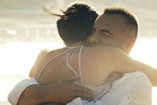 Eşkıya Dünyaya Hükümdar Olmaz 40. sezon finali bölümü son sahneler