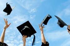 Üniversite sürelerini kimler nasıl borçlanabilir?