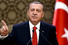 Erdoğan yargı paketi yasalaşırsa tarihe geçecek