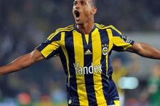 Luis Nani Inter sorusuna flaş bir yanıt verdi!