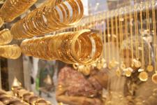 Altın fiyatları son haberler Çeyrek ve gram altın ne kadar?
