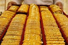 Altın fiyatları zirveden düştü 17.06.2016 çeyrek kaç lira?
