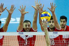 Türkiye Portekiz'i mağlup etti