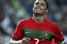 Portekiz Avusturya maçı sonucu ve özeti