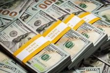 Dolar kuru bugün düşüşte 02.05.2016 dolar yorumlarına dikkat!