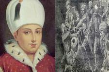 Sultan Genç Osman nasıl öldü işte hayatı ve ölümü!