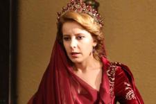 Hümaşah Sultan kimdir hayatı ve ölümü!