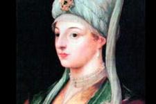Safiye Sultan nasıl öldü acı hayatı ve ölümü!