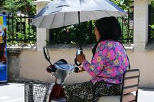 Edirne hava durumu sıcaklıklar yükseliyor