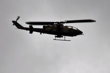 PKK'lılar Bitlis'te polise saldırdı! Ölü ve yaralılar var