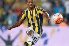 Luis Nani için 4 kulüp Fenerbahçe'nin kapısını çaldı!