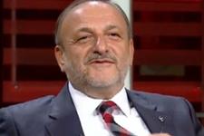 MHP'de çılgın Oktay Vural senaryoları