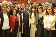 HDP ortak savunma hazırladı vekiller diyecek ki...