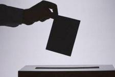 ORC anket seçim sonuçları AK Parti ve HDP oy oranı inanılmaz