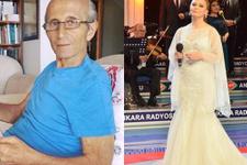 Yaşar Nuri Öztürk eşi ve nişanlısı Nazlı Kanaaat kimdir?