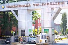 Üniversite hastaneleri artık Sağlık Bakanlığı'na bağlı