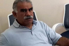 Apo eve çıkıyor Ankara ile PKK görüştü iddiası!