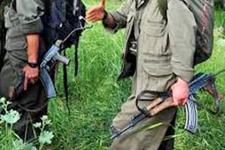 Elazığ'da PKK'nın grup sorumlusu öldürüldü