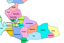 PKK neden İzmir'in 2 ilçesinde eylem yapıyor? İşte cevabı