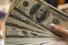 Dolar satış fiyatı ne oldu? Dolar çıldırdı