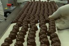 İyi çikolatanın sırrı ne? Meğer buzdolabına koyunca...