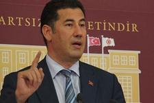 MHP Kurultayı Sinan Oğan'dan sürpriz öneri