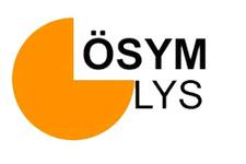 25.06.2016 LYS-2 soru kitapçıkları ve cevap anahtarları ÖSYM
