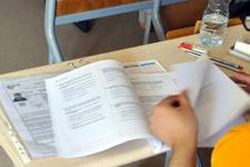 25.06.2016 LYS-5 soru kitapçıkları ve cevap anahtarları ÖSYM