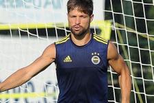 Fenerbahçe tek kalemde 17 milyon euro kar etti
