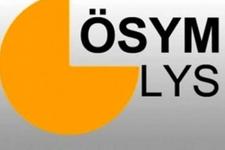 LYS2, LYS3 ve LYS 5 soruları ve cevapları ne zaman açıklanacak?