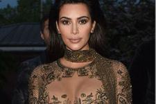 Kim Kardashian'ı zayıflatan Mora Terapi nedir nasıl uygulanır?