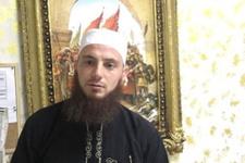 Aykut Demir Osmanlıspor ile anlaştı