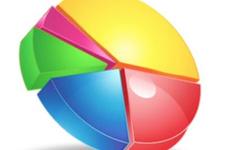 ORC Ege Bölgesi anketi sonuçları CHP'ye şok!