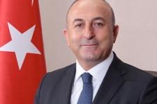 Dışişleri Bakanı Çavuşoğlu Rusya'ya gidiyor!