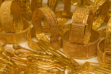 Altın fiyatları düşüşte çeyrek altın fiyatı bugün ne kadar?