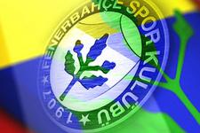 Fenerbahçe'nin planına terör engeli!