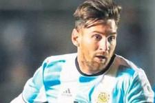Copa America ne zaman başlıyor hangi kanalda?