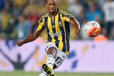 Luis Nani için Galatasaray da devrede!