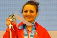 Rio 2016 öncesi Türk sporunu sarsan skandal!