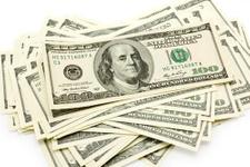 Dolar kuru düşüşte 06.06.2016 dolar ne kadar?