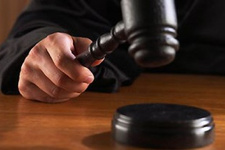 Müdür pul çaldı Yargıtay kararı kurtardı