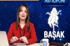Başak burcu haftalık astroloji yorumu  06 - 12 Haziran 2016