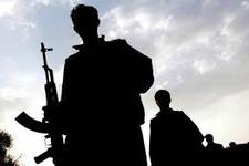 Giresun'da çatışma çıktı! 1 terörist öldürüldü!